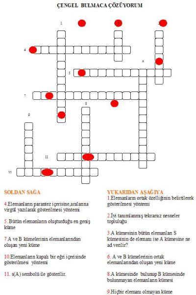 matematik bulmacalari (3)